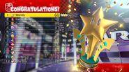 Star Cup (Mario Kart 8)