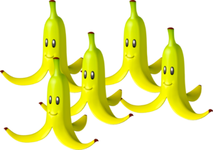 BananaBunchMK8