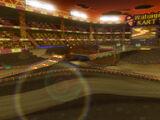 Waluigi Stadium (GCN)