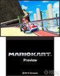E3-2010-mario-kart-3ds-screens-20100615115219719 640w