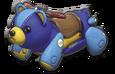 TeddyBuggyBodyMK8
