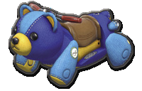 File:TeddyBuggyBodyMK8.png