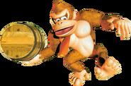 Barrel (DK)