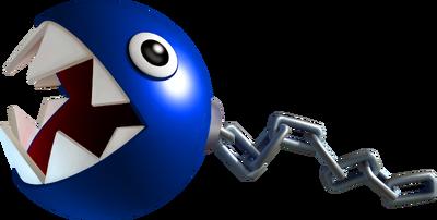 BlueChainChompMP8