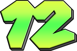 MKHF Number 12 Icon