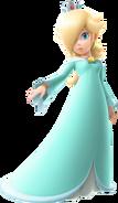 Rosalina - Mario Kart X