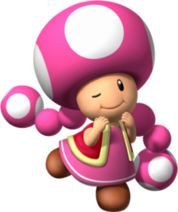 220px-Toadette111