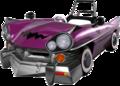 120px-Wario car