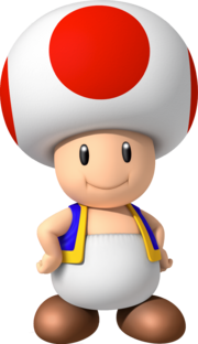 180px-NSMBW Toad
