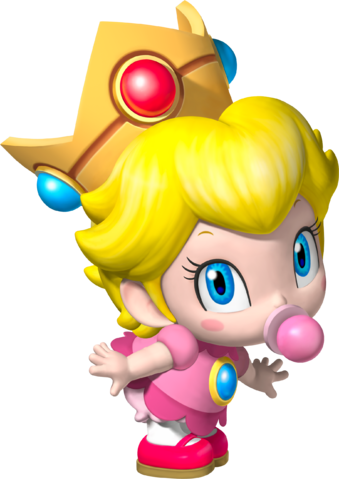 File:Baby Peach.png