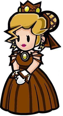 File:Paper Princess Eclair.jpg