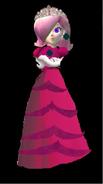 Princess Stargazer