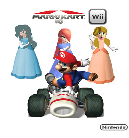 File:DS MaroKartDS Red-boxart.png