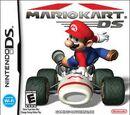 Wiki Mario Kart Nintendo