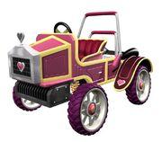546px-Mkdd heart coach