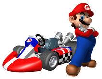 624px-MKWii Mario