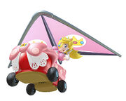 600px-Peach-Glider-MK7