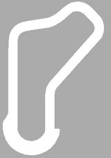 160px-LuigiCircuitWiiTrack