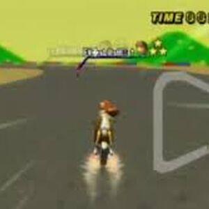 Custom Tracks Mario Kart Wii Wiki Fandom