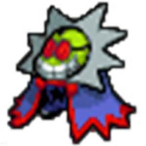 dark fawful mario kart wii wiki fandom powered by wikia