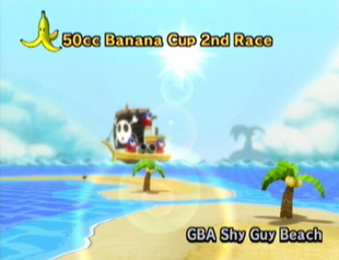 GBA Shy Guy Beach (2)