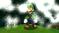 200px-SMG2 Luigi