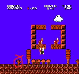 All Night Nippon Super Mario B...
