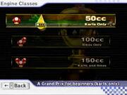 670px-Unlock-King-Boo-on-Mario-Kart-Wii-Step-9