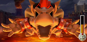 180px-Dry Bowser MP10