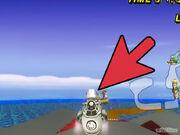 670px-Be-Good-at-Mario-Kart-Wii-Step-8-Version-2