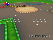 180px-Battle Course 3 (GBA)