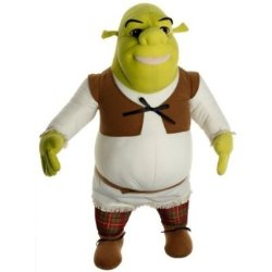 File:Supermariologan-Shrek.jpg