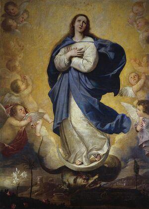 733px-Ribera-inmaculada