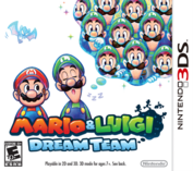 540px-Box NA - Mario & Luigi Dream Team