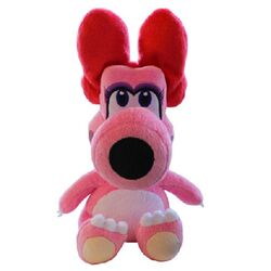 Mario-plush-birdo-001