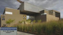 MK Arts Center