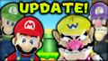 MLPB Update 17