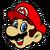 Mario Welcomes You