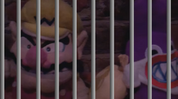 MK Jail