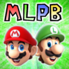 MLPB Profile Pic High Quality