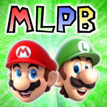 MLPB Profile Pic High Quality