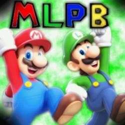 Mlpb icon new