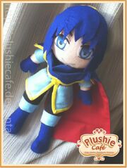 Marth fire emblem plush by plushiecafe-d4ocb73