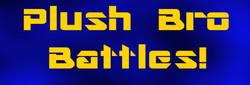 Plushbrobattles