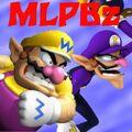 MLPB II Icon