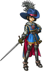 Dq9-armamentalist-female