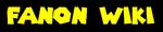 Fanon wiki