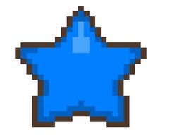 Super Adventures - Star