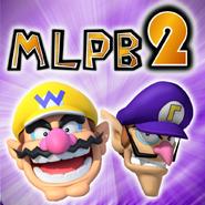 MLPB2 Profile Pic