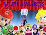The MLPB Awards
